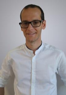 Lionel Gonzalez est un spécialiste du secteur des plateformes hôtelières BtoB - DR : Groupe Gekko