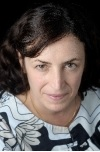 Anne Brachet Air France KLM - DR