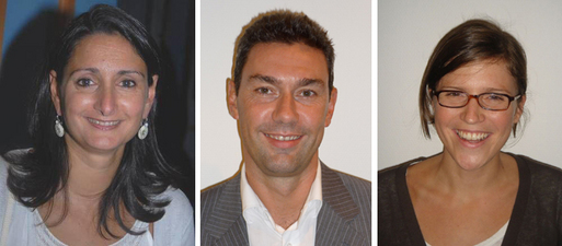 Club Med : nominations au sein de la Direction Commerciale France ventes individuelles