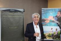 Lucien Salemi (c) RBT