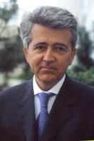Pierre Fa