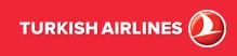 Turkish Airlines : les vols vers Zanzibar débutent le 13 décembre 2016