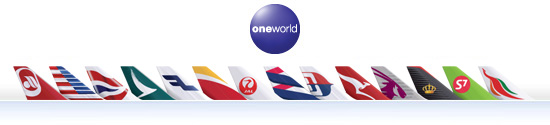 oneworld améliore sa solution MICE, oneworld Events