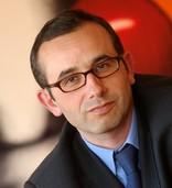CWT : J.-C. Tacnet laisserait la place à B. Mabille, DG de SFR Entreprises