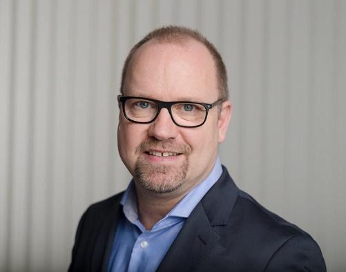Tom Fecke est nommé secrétaire général de CLIA Europe - Photo : DR