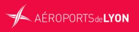 Emissions de CO² : Aéroports de Lyon décroche la certification niveau 3 de l'ACA
