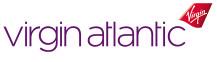 Virgin Atlantic ajoute une 3e fréquence entre Londres et Los Angeles pour l'été 2017