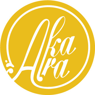 Akara Travels creates high end itineraries to discover Bordeaux and its region