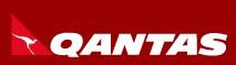Qantas Airways lance des ''tarifs jeunes''