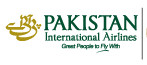 Pakistan : crash d'un avion de Pakistan International Airlines avec 47 personnes à bord