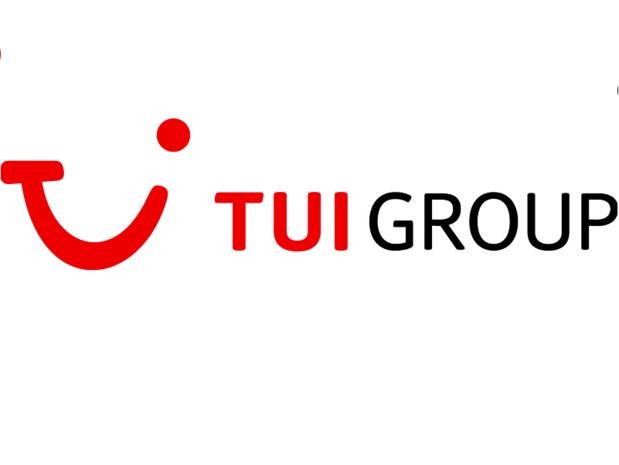 Le groupe TUI annonce un résultat dépassant ses prévisions