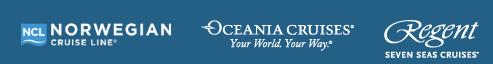 Norwegian Cruise : les 3 marques du groupe pourront faire escale à Cuba dès mars 2017