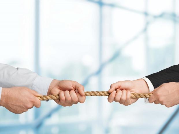 Si les représentants du personnel de TUI France sont d'accord pour signer les deux textes, ceux de Transat France souhaitent encore négocier - Photo : BillionPhotos.com-Fotolia.com