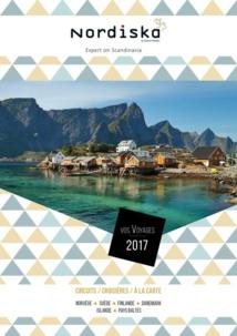 Nordiska: spécialiste de la Scandinavie