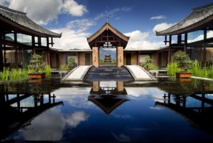 Asie : AccorHotels investit dans Banyan Tree Holdings