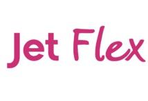 Modification des dossiers voyage : Jet tours lance le service Jet Flex