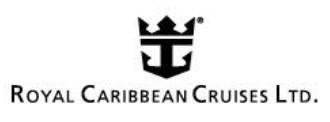 Royal Caribbean Cruises Ltd. peut désormais faire escale à Cuba