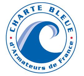 Armateurs de France : Ponant récompensée pour sa démarche de respect de l'environnement