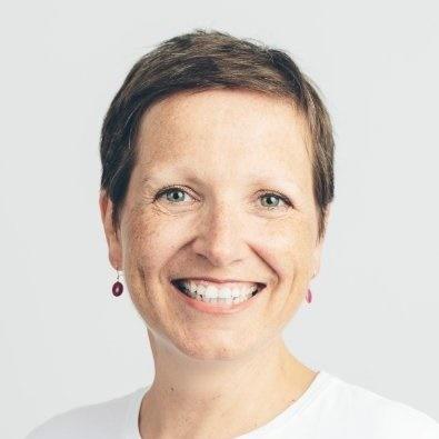 Guillemette Jacob devient directrice Marketing et Marque d'Eurostar - Photo : Eurostar