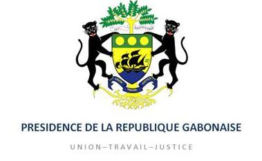 Le Gabon souhaite un accord aérien avec la Chine