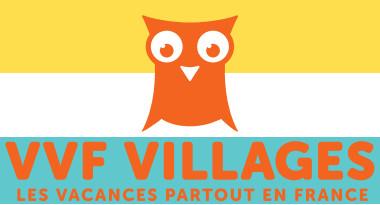 VVF Villages propose pour la première fois des séjours à l'étranger pour 2017