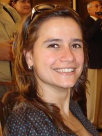 Rivages du Monde : S. Cortès-Martin nommé directrice commerciale