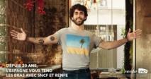 SNCF et Renfe célèbrent les 20 ans de leur coopération
