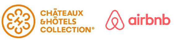 Trips : Airbnb et Châteaux & Hôtels Collection s'associent pour lancer de nouvelles Expériences