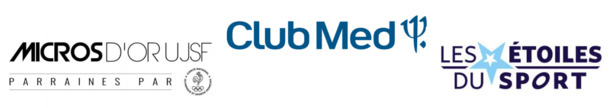 Club Med : programme sportif pour les villages de Chamonix et La Plagne 2100