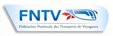 Paris : la manifestation de la FNTV débutera à 08h30 le 20 décembre 2016