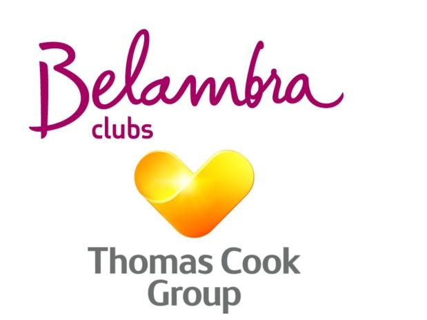 Clubs de vacances : Belambra référencé par Thomas Cook