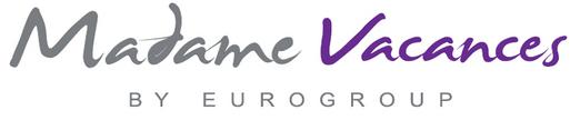 Eurogroup Vacances devient Madame Vacances
