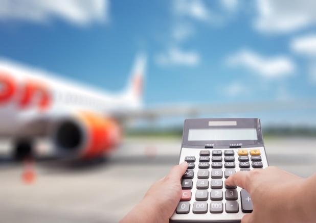 L'association Exchange For Travel (XFT) a décidé de procéder à un enrichissement progressif du format actuel du PAC (c) Fotolia