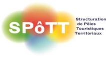 """Territoires touristiques d'excellence : 11 nouveaux """"SPôTT"""" selectionnés"""