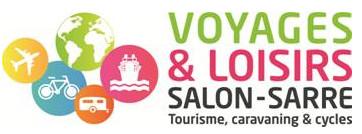 Allemagne : salon Voyages & Loisirs Sarre à Sarrebruck du 27 au 29 janvier 2017