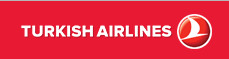 Turkish Airlines opte pour le programme de divertissements à bord eX1 de Panasonic