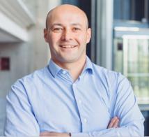 Jean-Christophe Vitu, directeur avant-vente et services professionnels chez CyberArk - DR