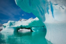 Photo: Quark Expeditions