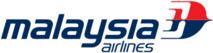 Vol MH370 : la zone de recherches du B777 de la Malaysia Airlines remise en question