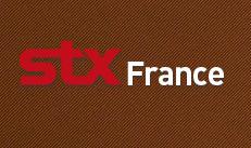 STX France : MSC Croisières et RCCL confirment 5 commandes pour 4 Mds €