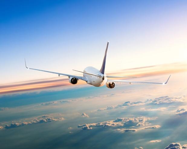 L'Outre-Mer est un terrain de jeu très compétitif pour les compagnies aériennes © Jag_cz - Fotolia.com