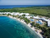 ClubHotel Riu Negril, Jamaïque Photo: RIU