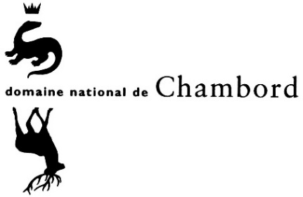 Chambord has launched a huge renovation program for its gardens