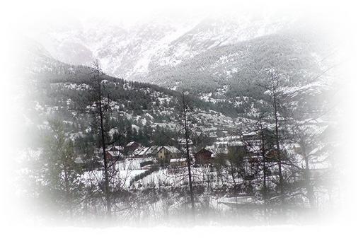 40% des partants en France envisagent de passer leurs vacances à la montagne et choisiront pour la moitié d'entre eux environ le Massif Alpin