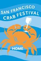 La Ruée vers le crabe...