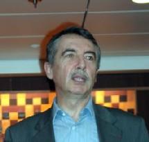 SNCM : Pierre Vieu quitte la SNCM pour la CGMF