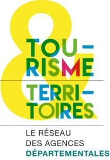 Paris : le 23e Forum Deptour met les savoir-faire locaux à l'honneur