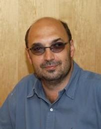 Bruno Ferret, DG des Ateliers du Voyage