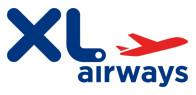XL Airways : 2 spots TV pour renforcer la notoriété de la marque