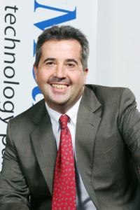 Amadeus Hospitality France : Bruno des Fontaines nommé Directeur Général